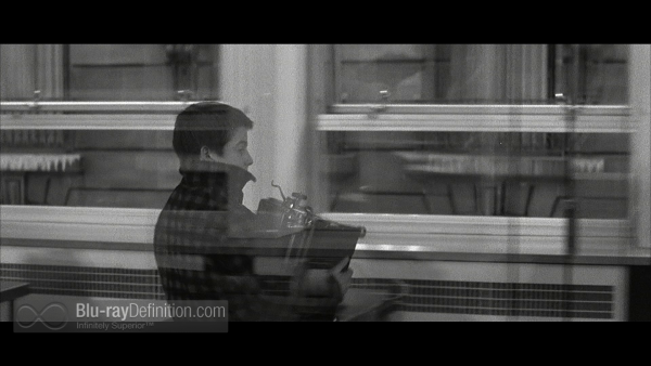 the-400-blows-uk-BD_18