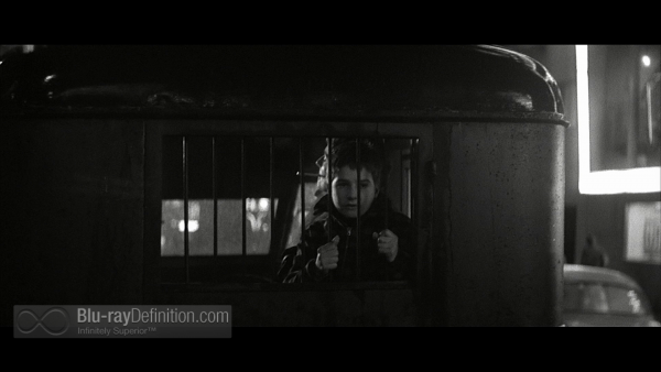 the-400-blows-uk-BD_20