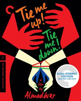 tie-me-up-tie-me-down-criterion-bluray-cover