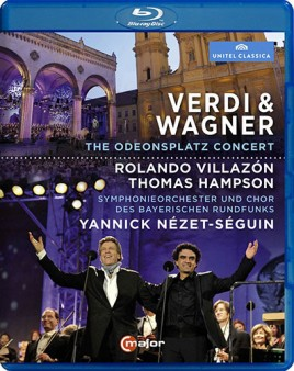 verdi-wagner-odeonsplatz-seguin-bluray-cover