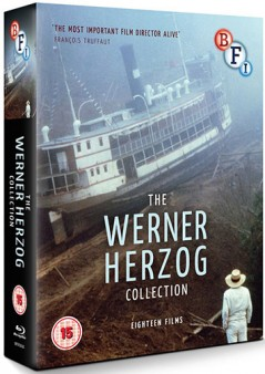 werner-herzog-collection-UK-bluray-cover
