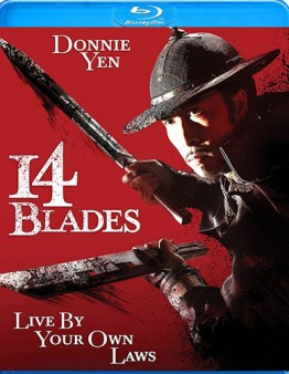 14-blades-bluray-cover