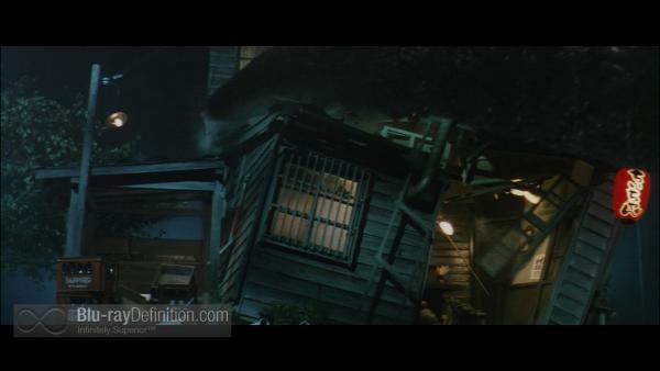 Godzilla-2000-BD_04