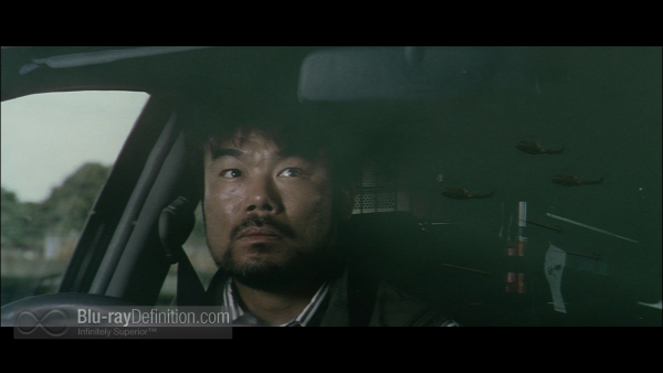 Godzilla-2000-BD_12