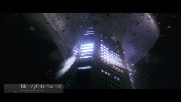 Godzilla-2000-BD_19