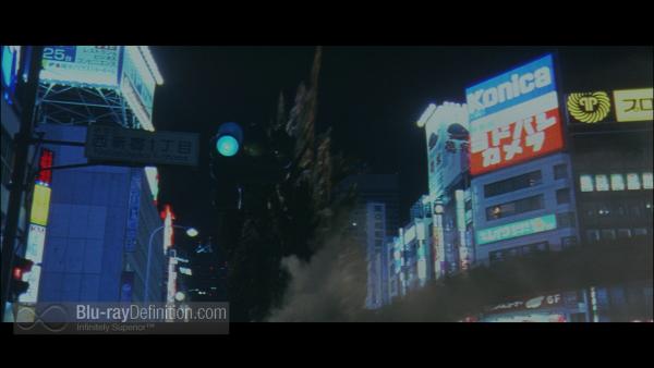 Godzilla-2000-BD_20