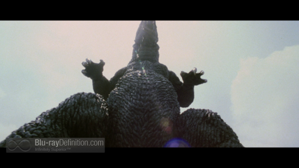 Godzilla-All-Out-Monsters-Attack-BD_06