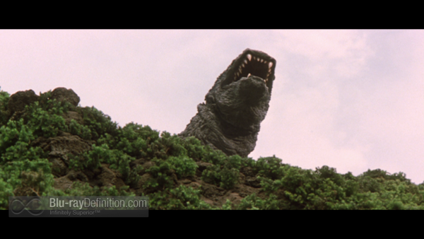 Godzilla-All-Out-Monsters-Attack-BD_07
