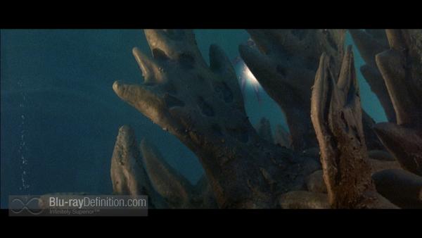 Godzilla-MechaGodzilla-BD_07