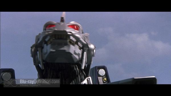 Godzilla-MechaGodzilla-BD_12