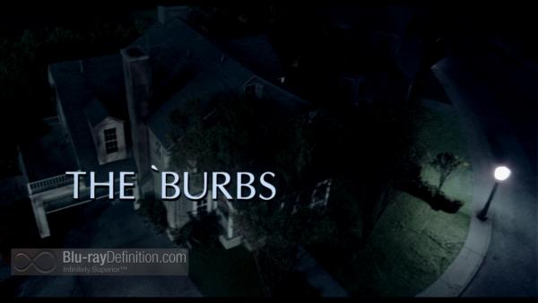 The-Burbs-BD_01