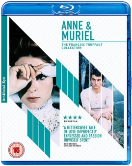 anne-and-muriel-two-english-girls-UK-bluray-cover