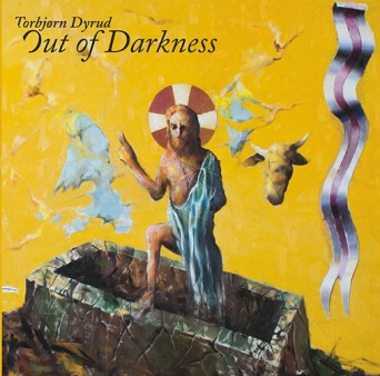 dyrud-out-of-darkness-bluray-audio