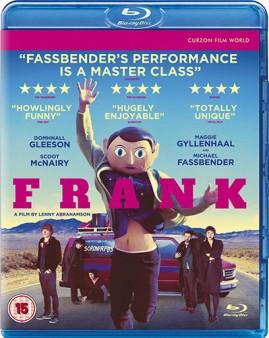 frank-uk-bluray-cover