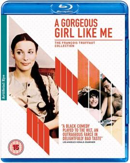 gorgeous-girl-like-me-UK-bluray-cover