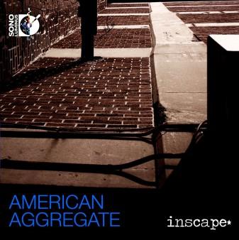 inscape-agreggate-bluray-audio-cover