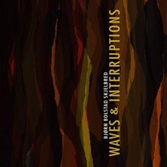 skjelbred-waves-interruptions-bluray-audio-cover