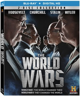 world-wars-bluray-cover