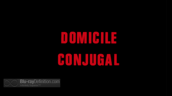 Bed-and-Board-Domicile-conjugal-UK-BD_01