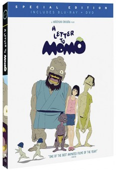 Letter-To-Momo-bluray-cover