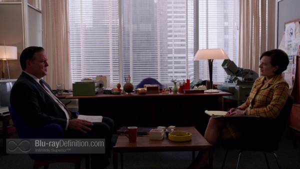 Mad-Men-S7-BD_01
