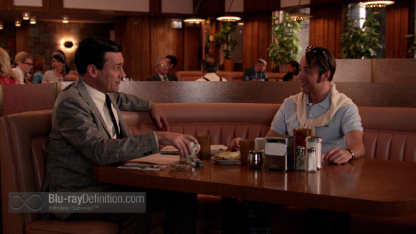 Mad-Men-S7-BD_04
