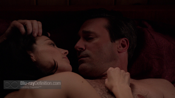 Mad-Men-S7-BD_05