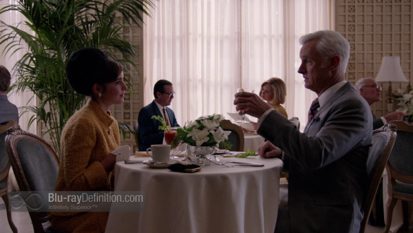 Mad-Men-S7-BD_06