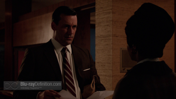 Mad-Men-S7-BD_07