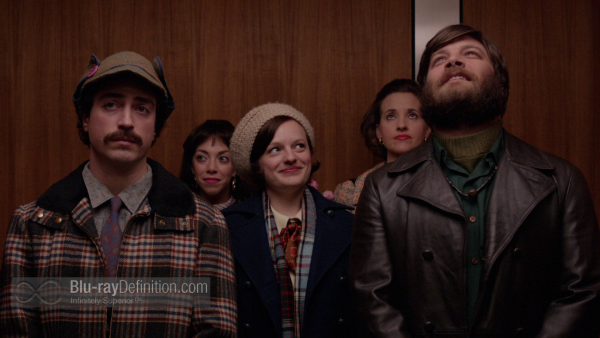 Mad-Men-S7-BD_08