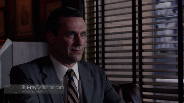 Mad-Men-S7-BD_11