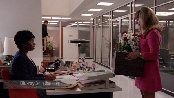 Mad-Men-S7-BD_13
