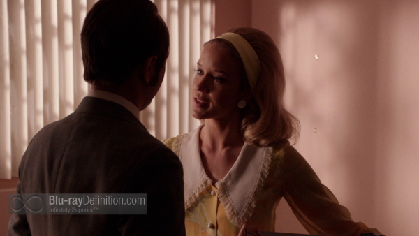 Mad-Men-S7-BD_14