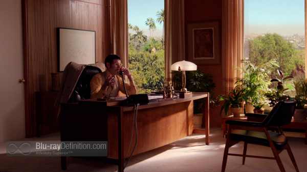 Mad-Men-S7-BD_16