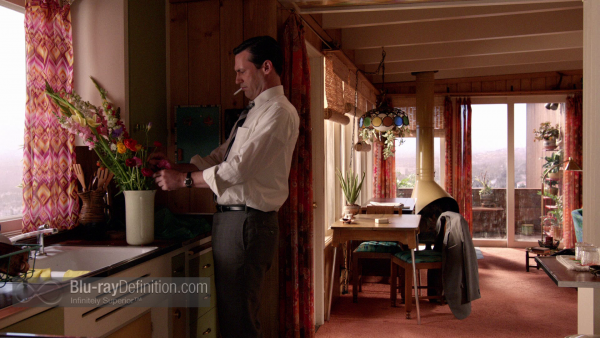 Mad-Men-S7-BD_17