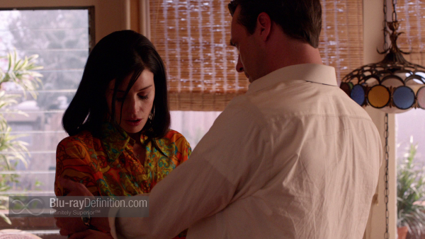 Mad-Men-S7-BD_18
