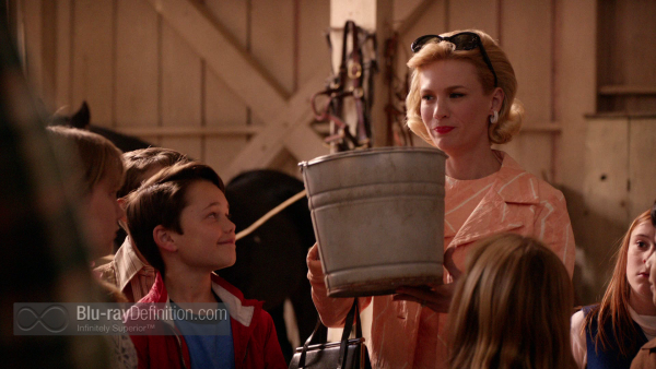 Mad-Men-S7-BD_20