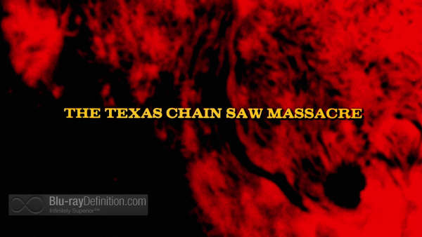 Texas-Chain-Saw-Massacre-40th-Anniversary-BD_03