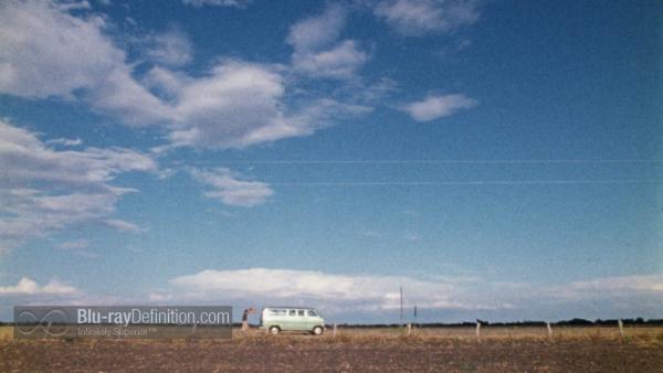 Texas-Chain-Saw-Massacre-40th-Anniversary-BD_05
