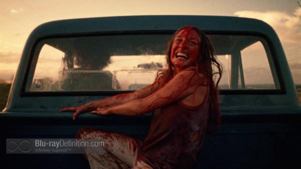 Texas-Chain-Saw-Massacre-40th-Anniversary-BD_19