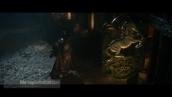 The-Hobbit-Desolation-of-Smaug-Extended-BD_01