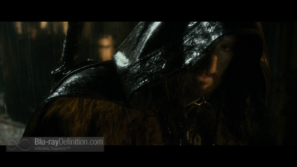 The-Hobbit-Desolation-of-Smaug-Extended-BD_02