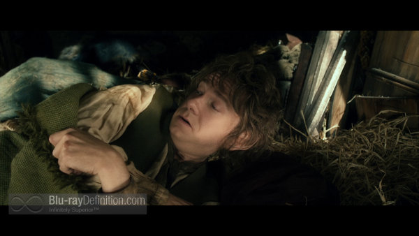 The-Hobbit-Desolation-of-Smaug-Extended-BD_03