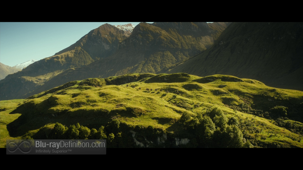 The-Hobbit-Desolation-of-Smaug-Extended-BD_05