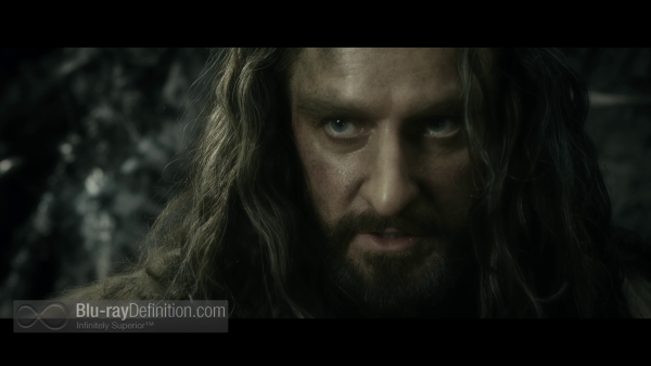 The-Hobbit-Desolation-of-Smaug-Extended-BD_07