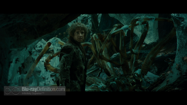 The-Hobbit-Desolation-of-Smaug-Extended-BD_09