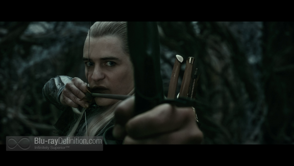 The-Hobbit-Desolation-of-Smaug-Extended-BD_10