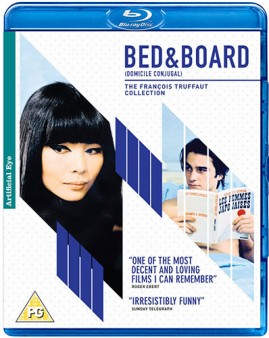 bed-and-board-uk-bluray-cover