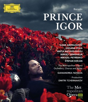 borodin-prince-igor-met-bluray-cover