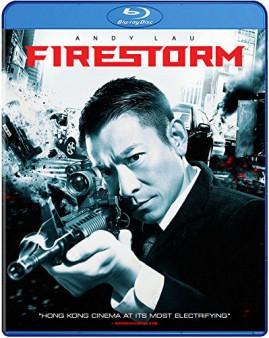 firestorm-bluray-cover